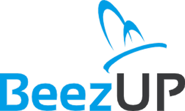 Beeze Up