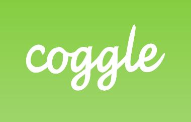 Coggle