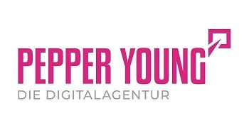 PEPPER YOUNG Digital GmbH