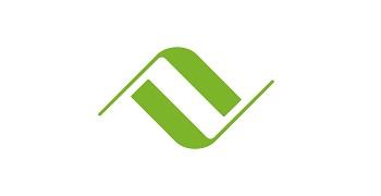 favineo GmbH