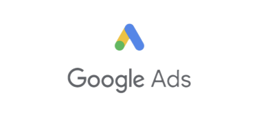Google Ad Scripts