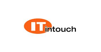 IT intouch GmbH – App Agentur und Internetagentur