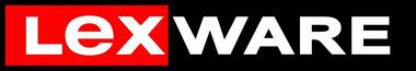LEXWARE Warenwirtschaft Pro