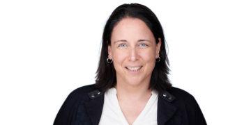 Nathalie Knipp