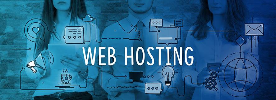 OMT-Webhosting-verschiedene-Dienstleister