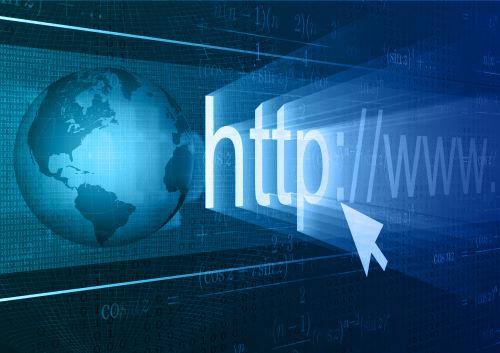 OMT-World Wide Web
