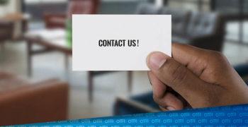 Digitale Visitenkarte oder digitaler Vertriebskanal? Nutze Dein Website-Potential