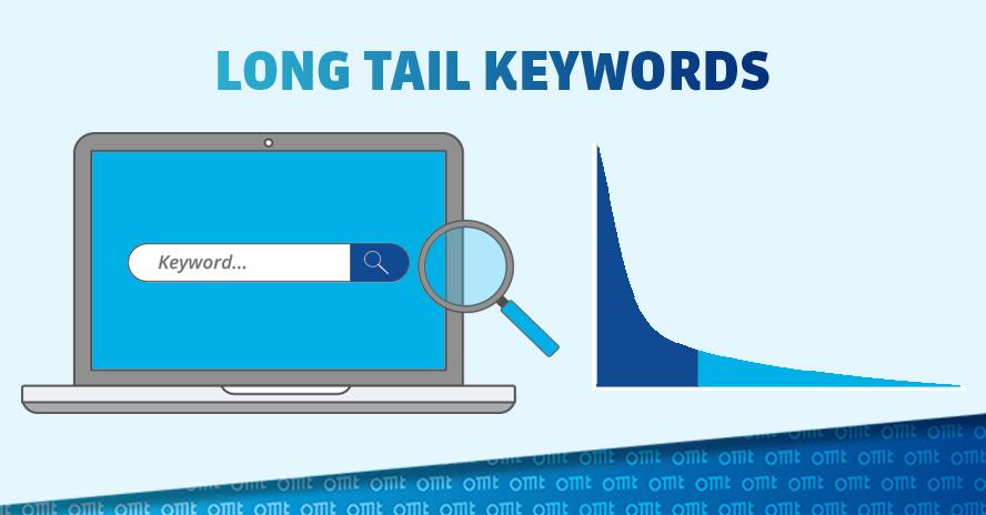 Das Geheimnis der Long-Tail Keywords und wie Du diese effektiv einsetzt