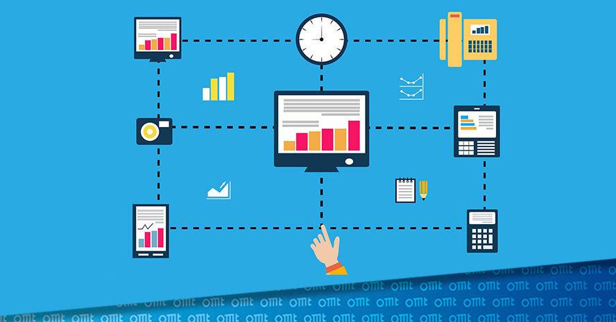 7 Marketing Automatisierungs-Tipps für mehr Zeit und Geld