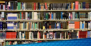 Keywords & Suchanfragen – Implizite Information gezielt und systematisch nutzen