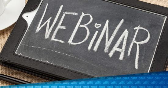 Wie du Webinare im B2B-Marketing erfolgreich einsetzt