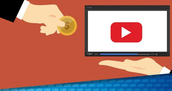 YouTube Strategie – KPIs und konkrete Schritte zum Erfolg Deines YouTube-Kanals