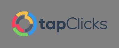 TapClick