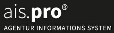 a.i.s AgenturInformationsSystem