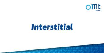 Was ist ein Interstitial?