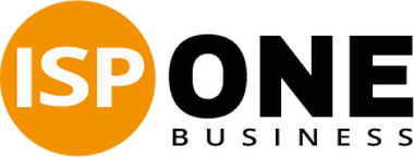 Ispone-Business