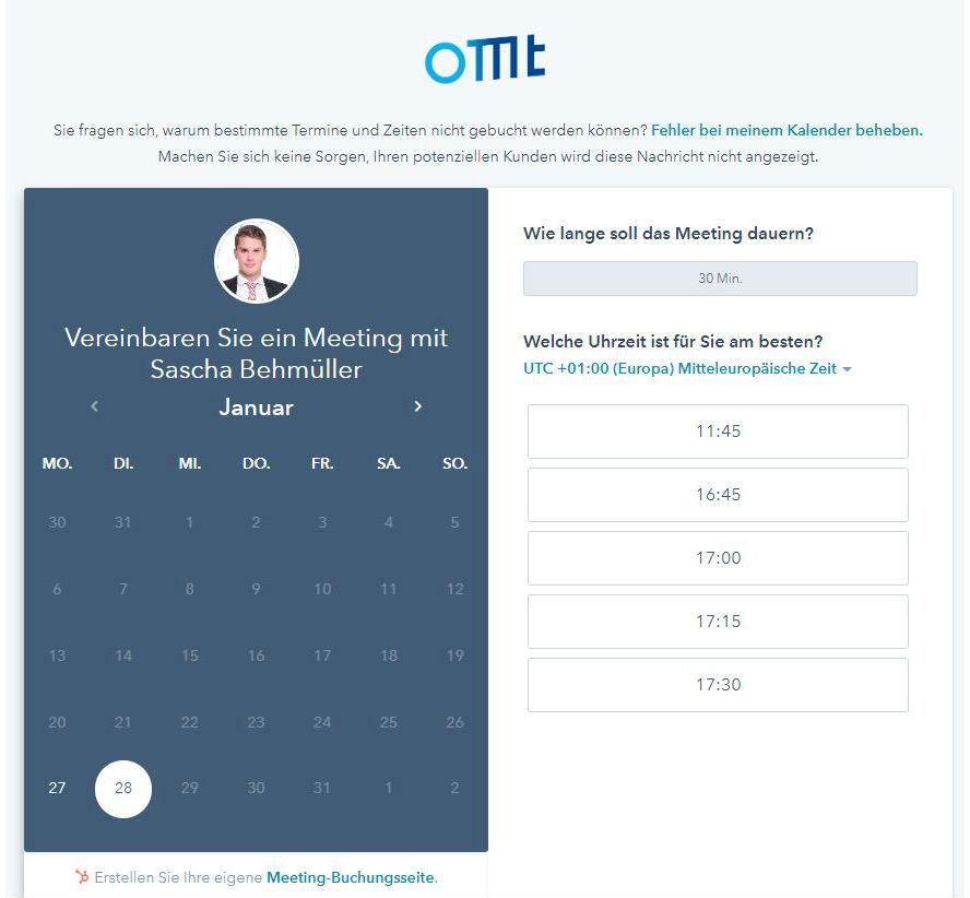 meeting-mit-behmueller-hubspot