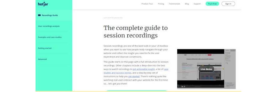 omt-conversion-optimierung-google-ads-beitragsbild-05