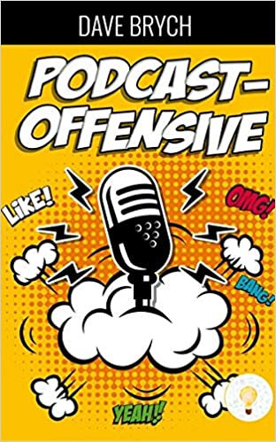 podcast-offensive