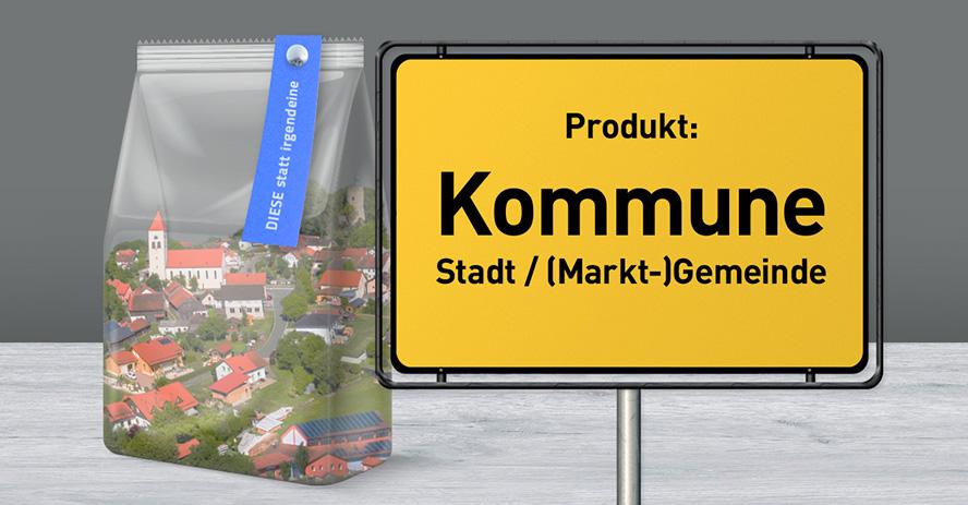 title-kommunales-marketing