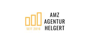 AMZ Agentur Helgert