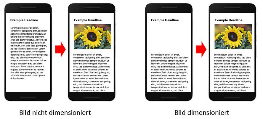 Page Experience als Rankingfaktor: Wird sich SEO durch die Google Web Vitals verändern?