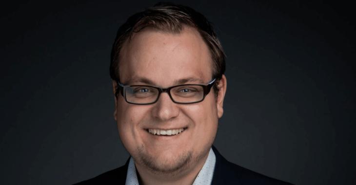 OMT-Experte Gottfried Pelzer