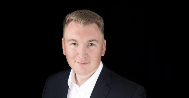 OMT-Experte Philipp de la Haye