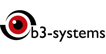 b3-systems