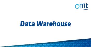 Was ist ein Data Warehouse?