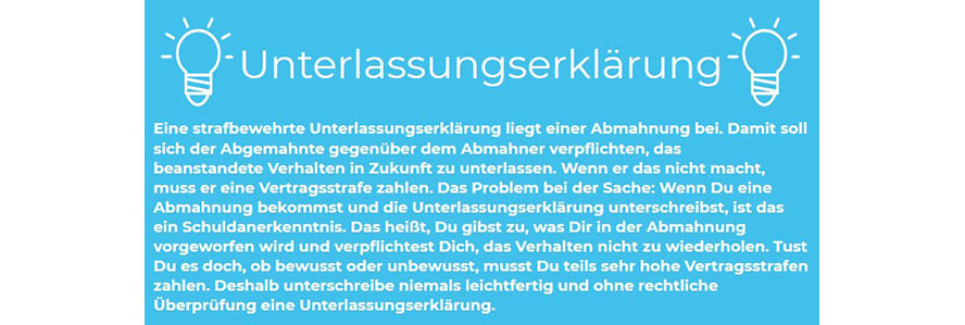 Marketing-Fails und Projekt-Schlamassel!? So sicherst Du Dein digitales Business ab