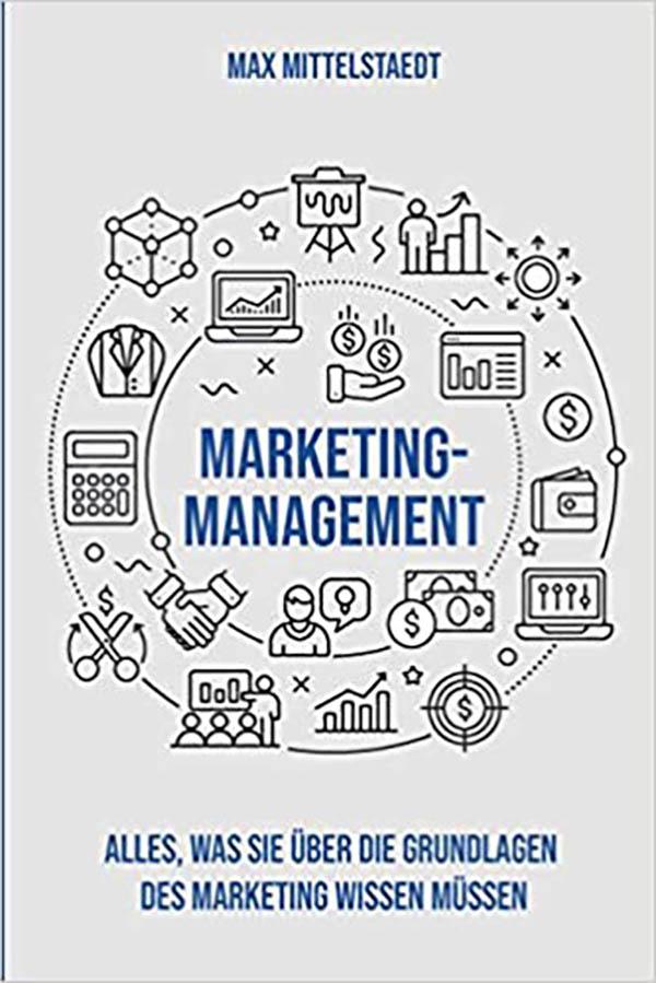 Grundlagen des Marketing einfach erklärt