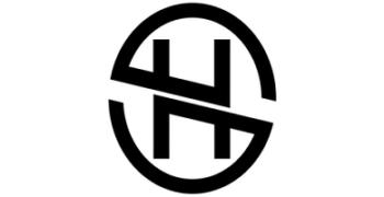 HS Online Marketing GmbH