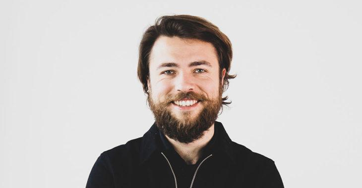 OMT-Experte Johannes Brott