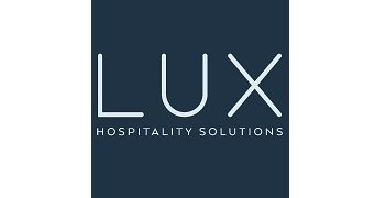 LUX Hospitality Solutions GmbH