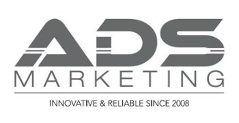 ADS Marketing & Consulting