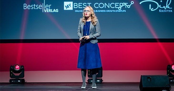 Dr. Natalia Wiechowski