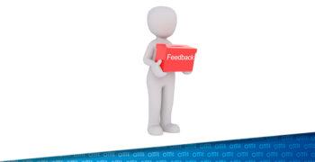 Feedback und Conversion-Optimierung im Software Entwicklungsprozess