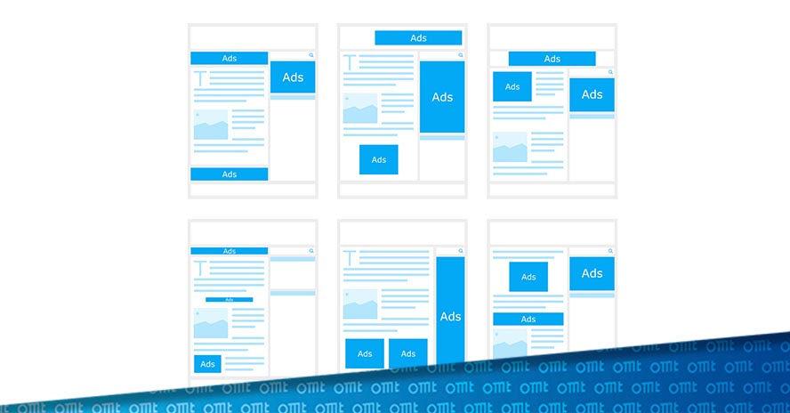 Dynamic Search Ads (DSA) – Dynamische Suchanzeigen
