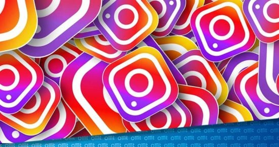 Bring Bewegung in deinen Feed – 5 Videoeffekte, mit denen Du Instagram rockst