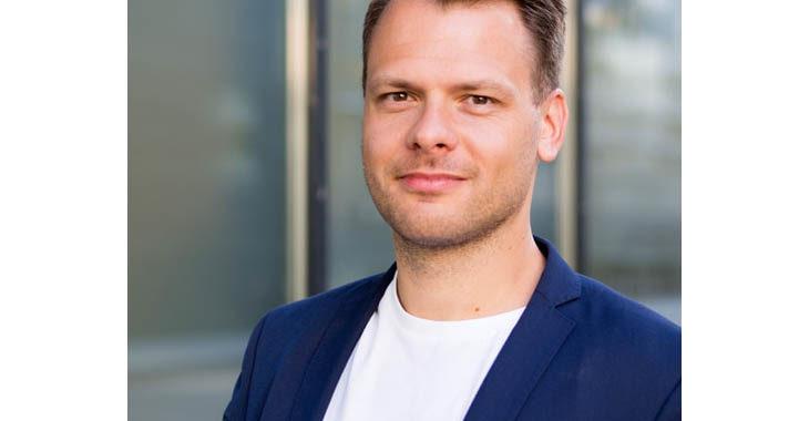Profilbild Sebastian Gebert