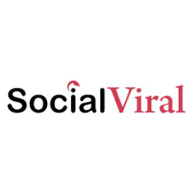 SocialViral