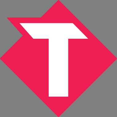 TikAnalytics