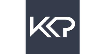 Kosch Klink Performance GmbH