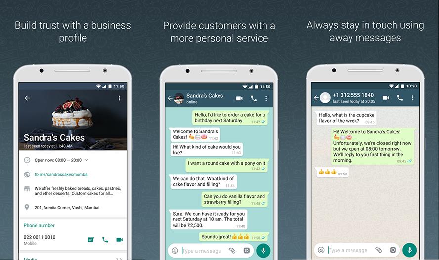 Messenger Marketing - alles, was du wissen musst