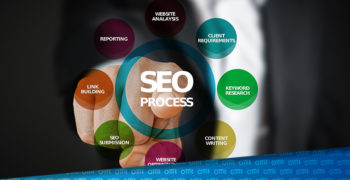 Google Web Vitals – Page Experience als Rankingfaktor