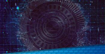 Wie Du mithilfe von Data Connectivity das Maximum aus Deinen Datenflüssen schöpfst