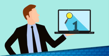 B2B-Websites optimieren – Tipps für die Praxis