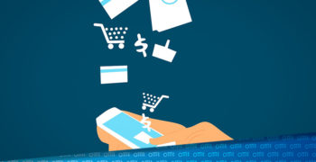 Google-Werbung: Welche Kosten erwarten mich?
