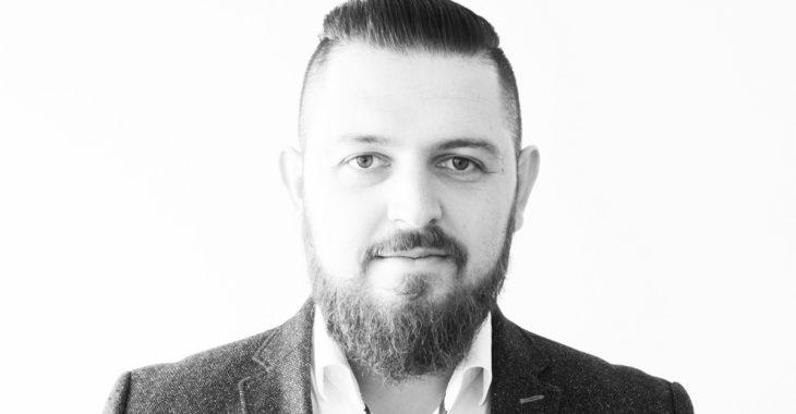 OMT-Experte Demir Jasarevic